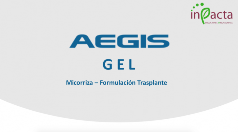 Aegis Micorriza-Trasplante_PORTADA